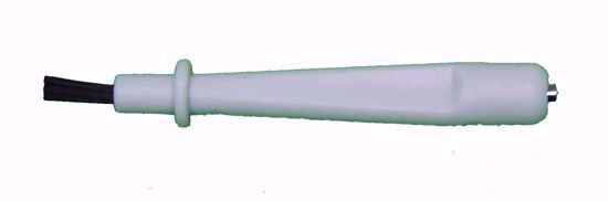 Picture of Brush Tool